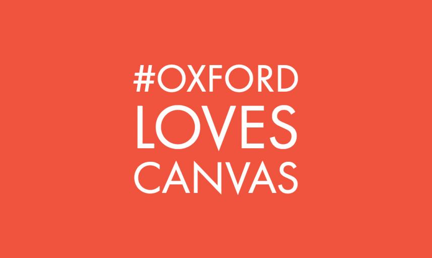 oxfordlovescanvas